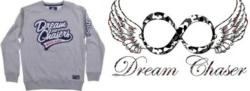 Dream Chasers Clothing