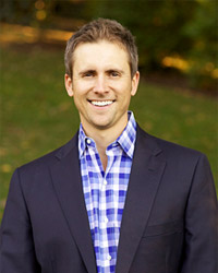 Clint Newman - Cosmetic Dentist in Nashville