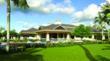 Golf Super Center