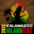 Kalamazoo Hosts Michigan's Largest Reggae Festival This Weekend