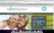 Retiree Health Choices Launches EasyMedicareChoices.com For Boomers' Selection of Medicare Supplement Plans
