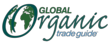 Organic Trade Association Marks Official Launch of Online Global...