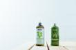Rento Scented Sauna Spray and Oil