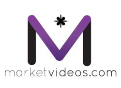 Market Videos, MarketVideos.com, VScreen, Real Estate Video, Realtor Video