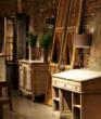 French Antiques, Antique Style Furniture, Transitional Furniture