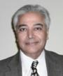 Dr. Mookherjea will discuss LC-MS Methods Validation at Mass Spec Boot Camp