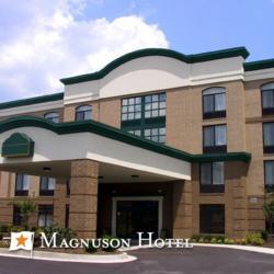 Magnuson Hotel Cool Springs