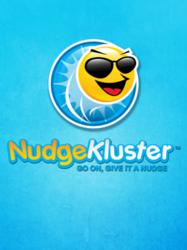 Nudgekluster, a Social Photo Editing App, Launches Updated Version