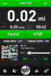 The GoTunes Iphone App Creates a Streaming Workout Music Community Via...