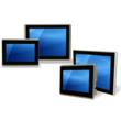 Acnodes Corporation's New Touch Panel PC Features Aluminum Die-Casting...