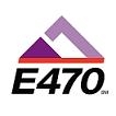 E-470 Public Highway Authority Joins RMEPS