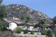 SoCal Homeowners Invited to Attend Baker Electric Solar Open House in Ramona