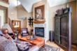 Highland Greens Townhome #84, Breckenridge Lodging