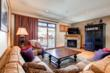 Highland Greens Townhome #80, Breckenridge Lodging
