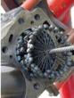 BRM Announces Cylinder Honing Tools for Honda Engine Rebuilds;...