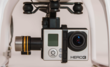 DJI Announces General Availability of Fully-Stabilized Zenmuse H3-2D...