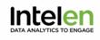 Intelen, Inc Exhibits Its Cloud Analytics Platform at the 2013 Energy...
