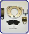 Metal Stamping Illinois - Sheet Metal Fabrication - Chirch Global Manufacturing