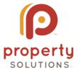 Property Solutions Pioneers the Multifamily Industry's First App Store