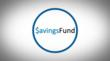 SavingsFund Makes it Easy for Parents to Save for Their Children's...