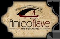 Amico Nave Ristorante, Italian Food Restaurant