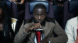 Coke Zero™ and Kevin Hart Team up to Bring Comedian's Kevin Hart: Let Me Explain to Theaters across the Country
