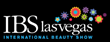 SO Gel Nails to Attend 2013 Las Vegas IBS Show