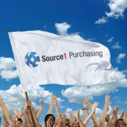 Source1 Purchasing