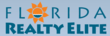 Florida Realty Elite Launches New Real Estate Website