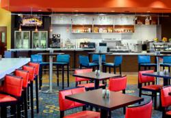 Fort Lauderdale Airport Hotels, Hotels near FLL Airport, Hotels near Port Everglades, Fort Lauderdale Hotels near Cruise Port