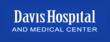 Davis Hospital Logo