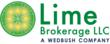 Lime Brokerage and Wedbush Securities Celebrate Two Year Partnership,...