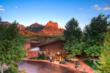 Kimpton Hotels & Restaurants Expands to Northern Arizona with the...