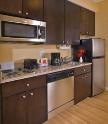 Suites in Virginia Beach, Suites in Virginia Beach VA