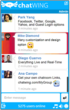 Report: Twitter Marketing Chatroom with Universal Features Introduced by Chatwing Company