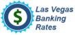 LasVegasBankingRates.com