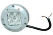 Larson Electronics Announces Release of Infrared LED Vehicle Brake...