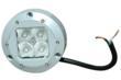 Larson Electronics Announces Release of Infrared LED Vehicle Brake Light