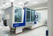 SHL invests in 10 more KraussMaffei high quality modling machines for medical devices