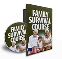 Family Survival Course Review by Ryan Davidson