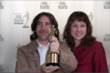 RAW Productions Wins 2013 Telly Award