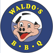 Waldo's BBQ Announces New Pig-N-Out Location