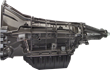 Ford 4R55E Transmission Included in Used Inventory for Buyers Online...