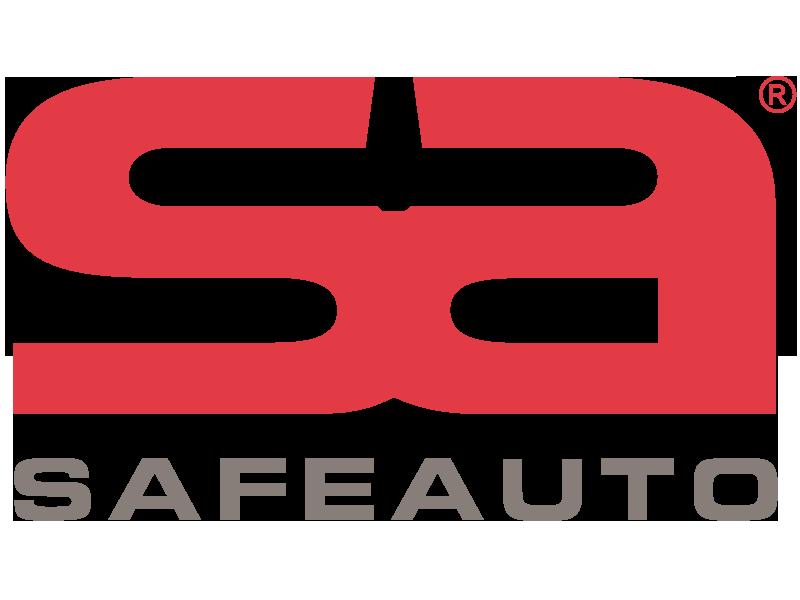Safe Auto Celebrates 20 Years of Protecting Motorists