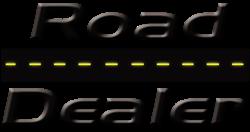 RoadDealer.com partners with the Chicago Tribune