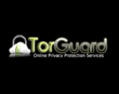 TorGuard Releases Anonymous Bittorrent Software, Adds Seven New Countries