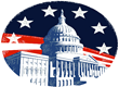 How to Market Your Business to the Federal Government with The SAM...