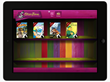 zuuka Launches iStoryTime Storybook Library App on Android Before the...