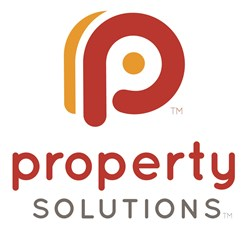 property management software, paas, multifamily, technology, software, platform as a service, pm software
