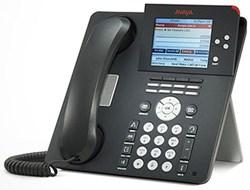 9650C IP phone Avaya